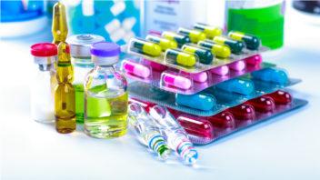 antibiotika-1-352x198.jpg