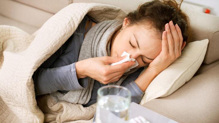 antibiotika-728x409.jpg