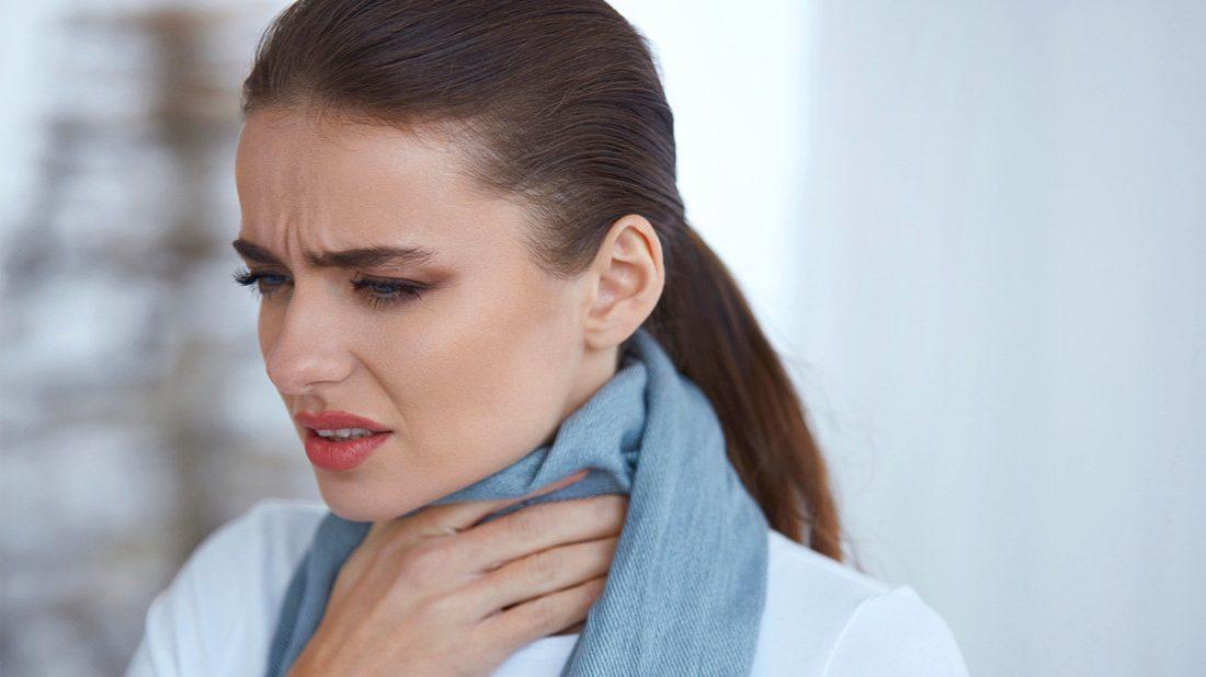 bolest-v-krku-1100x618.jpg