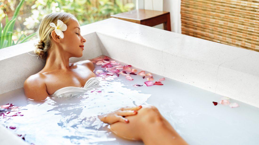 bylinkova-koupel-1-1100x618.jpg