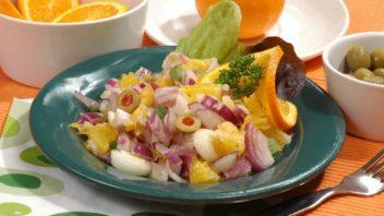 cibulkovy-salat-s-pomeranci-352x198.jpg