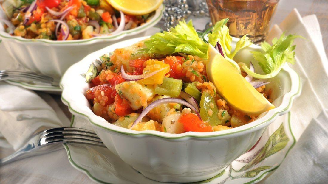 cockovy-salat-s-bramborami-1100x618.jpg