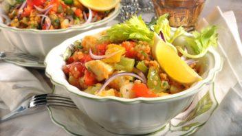cockovy-salat-s-bramborami-352x198.jpg