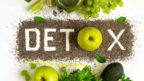 detox-144x81.jpg
