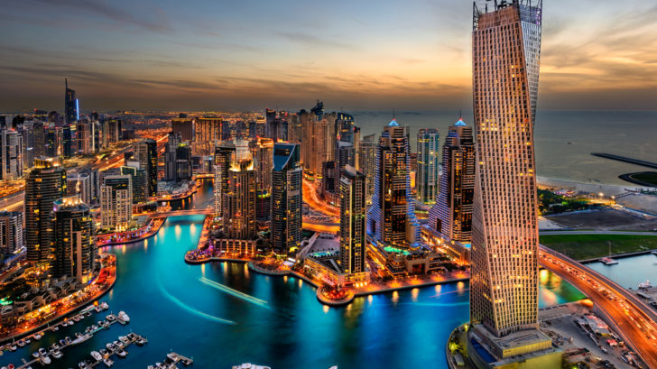 emiraty-1-728x409.jpg