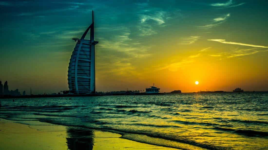 emiraty-4-1100x618.jpg
