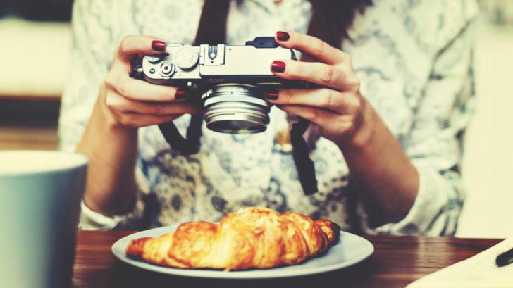 food-style-7-728x409.jpg