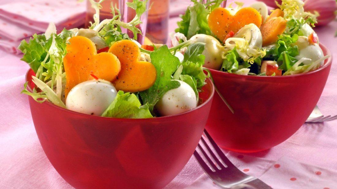 salat-s-vejci-1100x618.jpg
