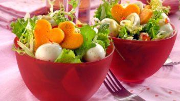 salat-s-vejci-352x198.jpg