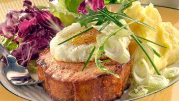 steaky-z-uzene-pecene-352x198.jpg