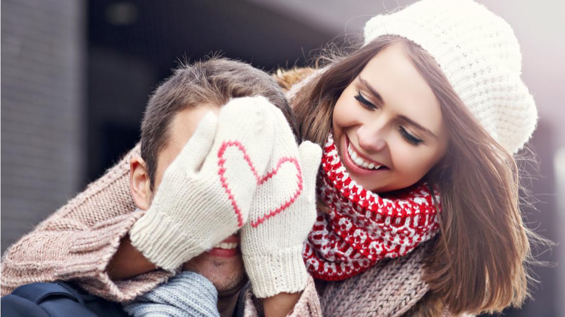 zamilovana do nepraveho (2)