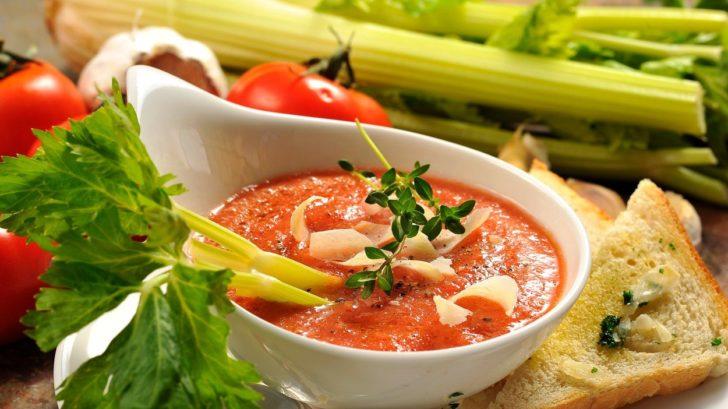 zeleninovy-frutamin-728x409.jpg