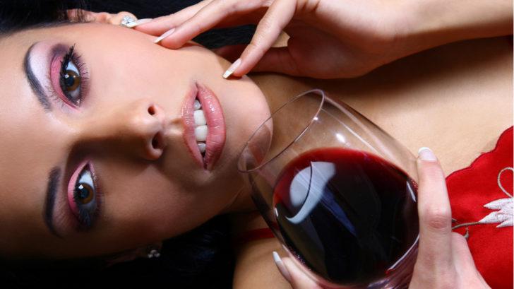 alkohol-a-plet-1-728x409.jpg