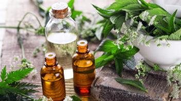 aromaterapie-1-352x198.jpg