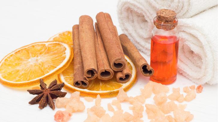aromaterapie-2-728x409.jpg