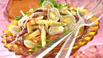 celerovy-salat-s-jablky-352x198.jpg