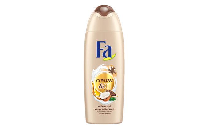 fa-cocco-oil-729x410.jpg