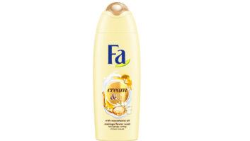 fa-macadamia-353x199.jpg