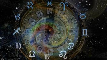 horoskopy-18-352x198.jpg