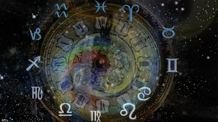horoskopy-18-728x409.jpg