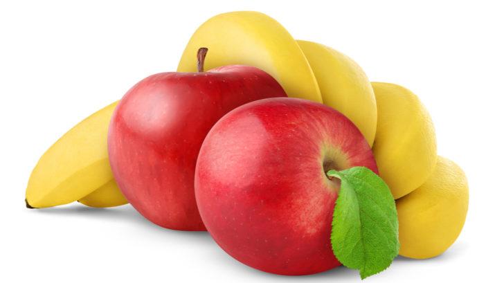 potraviny-na-zahrati-2-728x409.jpg