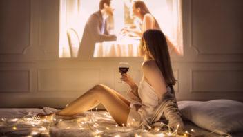 romanticke-filmy-352x198.jpg