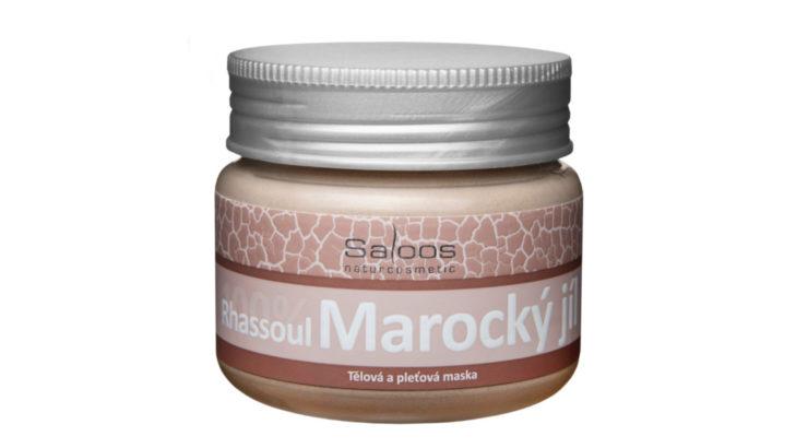 saloos-marocky-jil-729x410.jpg