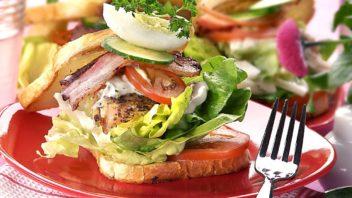 sendvic-s-kurecim-masem-vejci-a-rajcatky-352x198.jpg