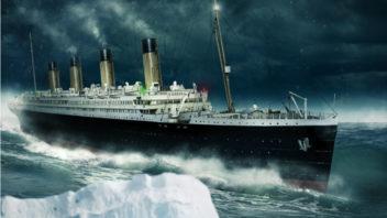 titanic-352x198.jpg