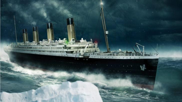 titanic-728x409.jpg