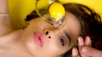 vejce-a-kosmetika-2-352x198.jpg