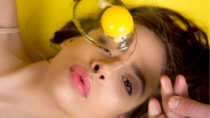 vejce-a-kosmetika-2-728x409.jpg