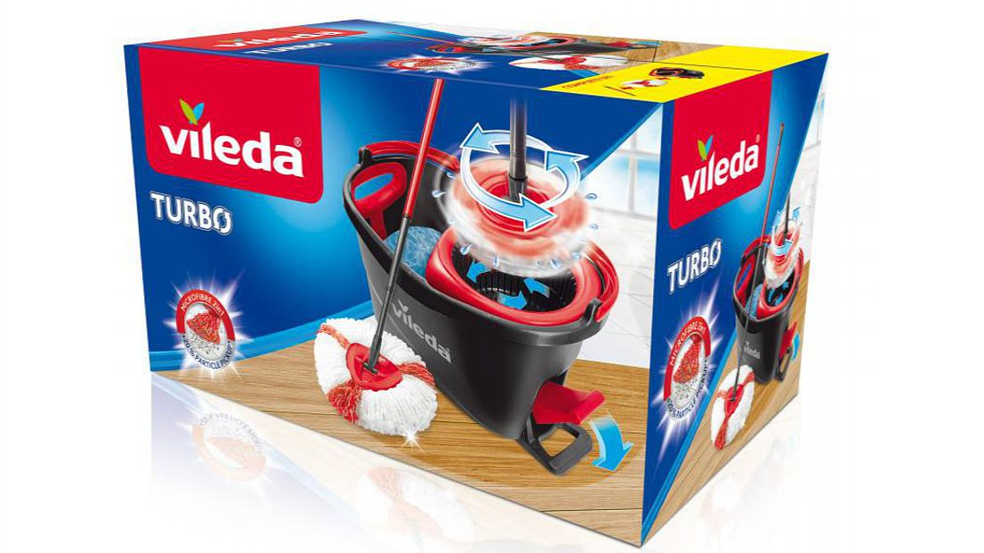 vileda-turbo-1100x618.jpg