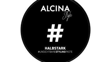 alcina-halbstark-352x198.jpg