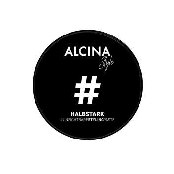 alcina-halbstark-353x199.jpg