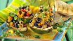 avokado-s-olivovym-salatem-144x81.jpg
