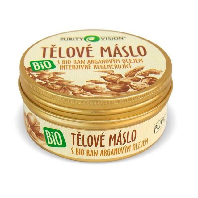 bio-telove-maslo-641x361.jpg