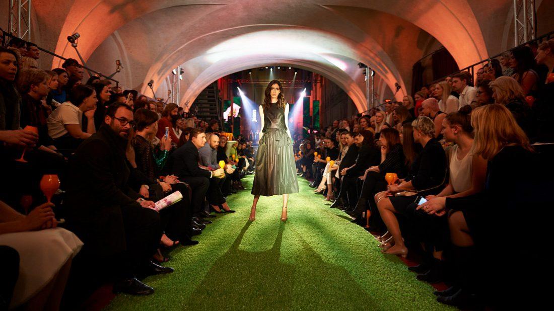 fashion-titul-1100x618.jpg
