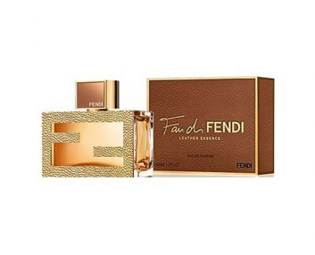 fendi-fan-di-fendi-leather-essence-edp-353x199.jpg