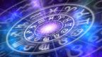horoskopy-18-2-144x81.jpg