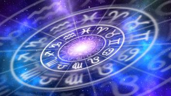 horoskopy-18-2-352x198.jpg