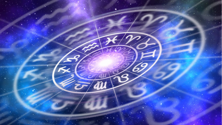 horoskopy-18-2-728x409.jpg