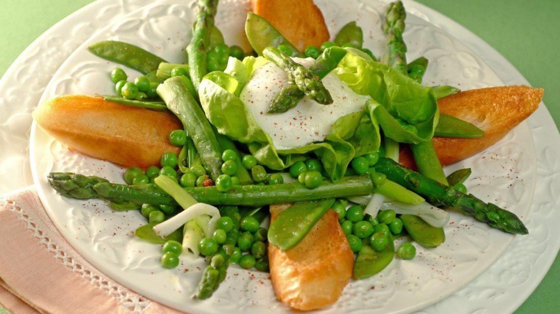 hraskovy-salat-1100x618.jpg