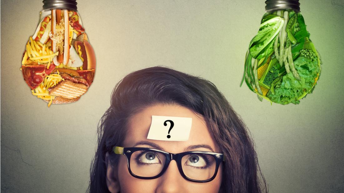 mind dieta (2)