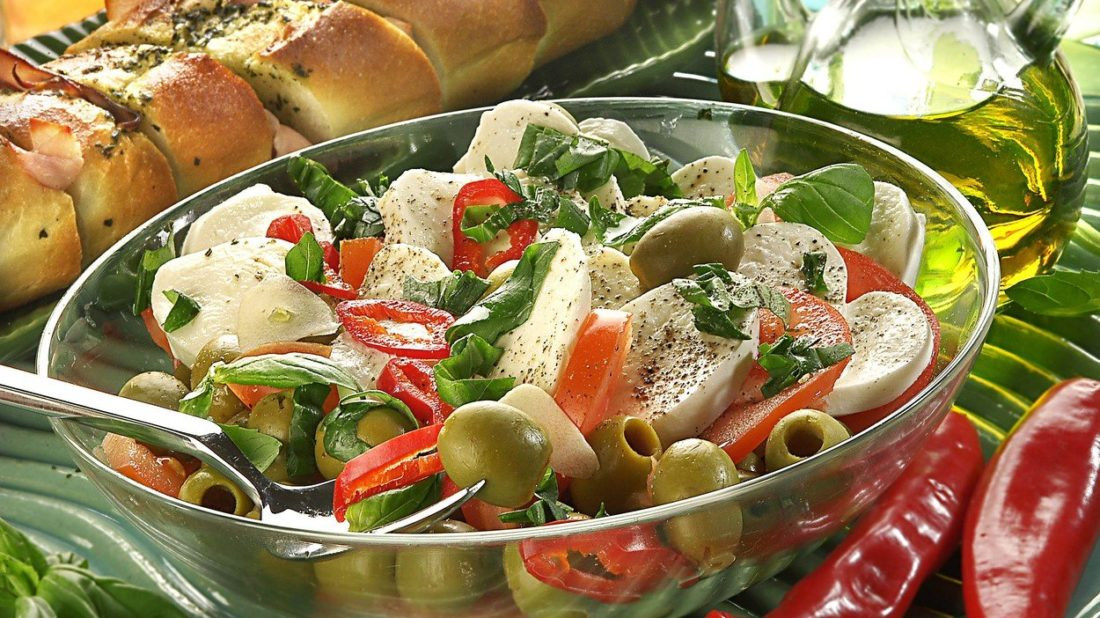 mozzarella-s-olivami-1100x618.jpg