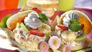 ovocne-sendvice-352x198.jpg