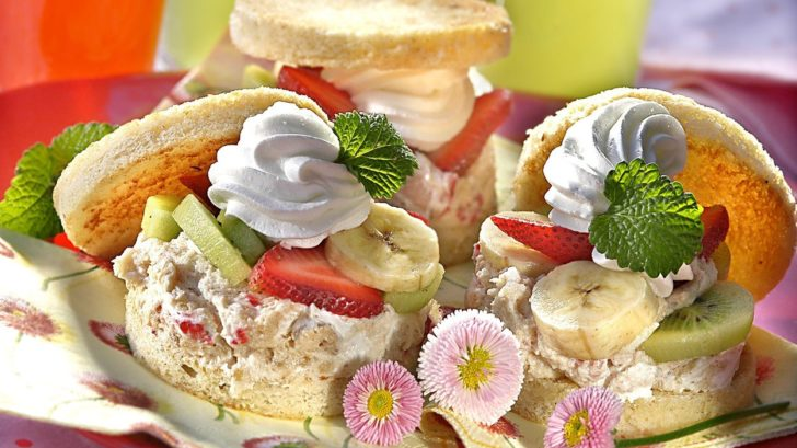 ovocne-sendvice-728x409.jpg