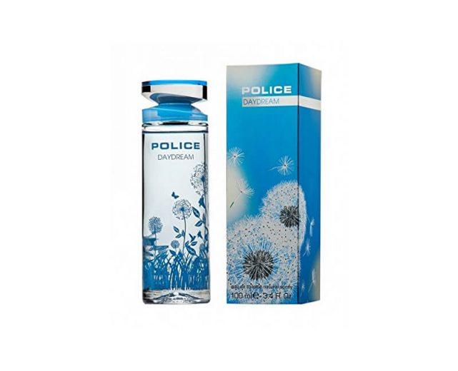 police-daydream-edt-641x361.jpg