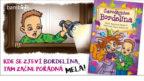 soutez-bordelina-144x81.jpg