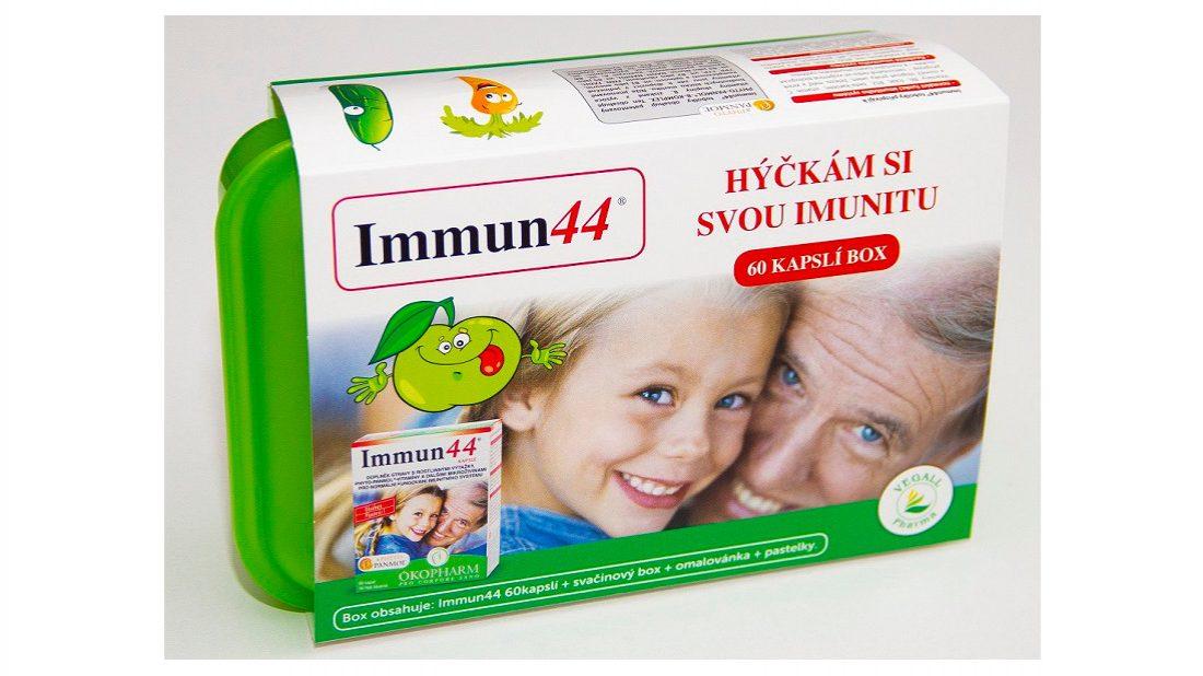 soutez-imunn-titul-1100x618.jpg
